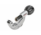 "Tubing Cutter - 1/8"" to 1-1/8"" - Constant Swing / 316 Series *150"