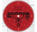 "Circular Saw Blade - 10"" - 8T / LU74R010"