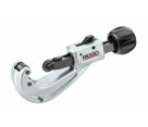 "Tubing Cutter - 1/4"" to 1-5/8"" - Quick-Acting / 31632 *151"