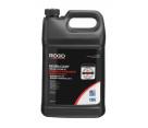 Endura-Clear™ Thread Cutting Oil