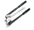 #412M Lever Bender - 12mm