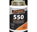 Anti-Seize & Thread Lubricant - Non-Metallic - 1/2 lb / 15502