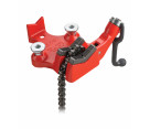 #BC-410 Bench Chain Vise