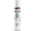 Extreme Service Grease: ARCTIC - 14oz. Cartridge / EL35050