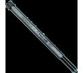 Ejector Pin - 4.74 mm - Steel / 20.14 Series