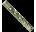 """Annular Cutters - 2"""" - Weldon - HSS / 200HSS0 Series *GOLD-LINE"""