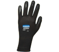 Palm Coated Gloves - Unlined - Nylon / 138 Series