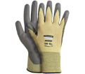 Palm Coated Gloves - Unlined - Kevlar / 3863 Series *G60