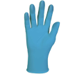 Disposable Gloves - Powder Free - Nitrile / 573 Series *KLEENGUARD G10