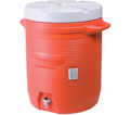 Cold Beverage Container - 3g