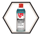 Contact Cleaner - 11 oz - Aerosol / C04516 *MICRO-X