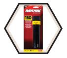Swivel Flashlight w/ Ring Hanger - 2D / ISL2D-B