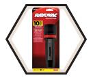 Yellow Utility Flashlight - 2D / IV2DC