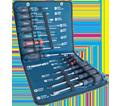 Screwdriver Set - 15pc / 52994