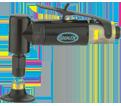 Right Angle Sander - 0.33 HP / 1DA221HP