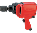 """High Torque Impact Wrench - 1"""" (25 mm) / 5092"""
