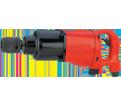 "High Torque Impact Wrench - 1"" D-Hndl / 5093"