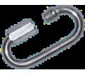 Quick Links - Steel / ZINC