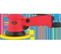 Geared Orbital Sander - 0.45 HP / GO459-60SNP