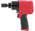 "Impact Wrench - 1/2"" (13 mm) / IW50HAP-4F"