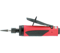 Straight Die Grinder - 1 HP / SDG10S25F
