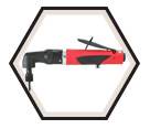 Right Angle Drill / SSD10A10S