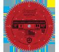 "Circular Saw Blade - 10"" - 80T / LU98R010"