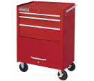 """3 Drawer Classic Series Cabinet - 27"""""""