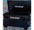 """International Job Site Box - 48"""" x 24"""" x 28"""""""