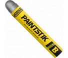 Solid Paint Marker - Standard Size / B Series *PAINTSTIK