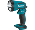 Flashlight (Tool Only) - Xenon - 18V Li-Ion / BML185