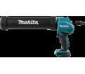 Caulking Gun (Tool Only) - 800 ml - 18V Li-Ion / DCG180ZC
