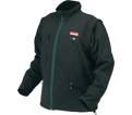 Heated Jacket (Tool Only) LXT® - Unisex - 18V Li-Ion / DCJ200Z Series