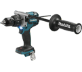 "Hammer Drill (Tool Only) XPT™- 1/2"" - 18V Li-Ion / DHP481Z"