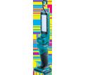Flashlight (Tool Only) - LED - 18V Li-Ion / DML801