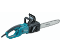 "Chainsaw (Tool Only) - 16"" dia. - 15.5 amp / UC4051A"