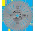 """Circular Saw Blade - 7-1/4"""" - 40T / TK303"""