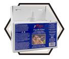 Lens Cleaning Station - 8 oz Spray - Cardboard / 600FBG *FOG-BE-GONE