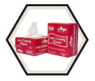 Lens Cleaning Tissues - 300 pc - Dry / M60