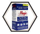 Lens Cleaning Wipes - 100 pc - Pre-Moistened / TW100DS *FOG-BE-GONE