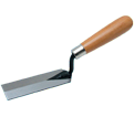 "Margin Trowel - 5"" x 2"" / 16197 *QLT®"