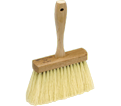 "6-1/2"" - Masonry Brush / 16520"