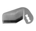 M12 Plastic Pipe Shear Blade / 48-44-0405