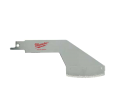 Grout Removal Tool / 49-00-5450