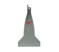 3 in. Scraper Blade / 49-00-5456