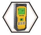 LD300 - Laser Distance Meter