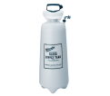3-1/2 Gallon Water Tank / 49-76-0055