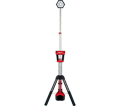 Tower Work Light (Tool Only) - LED - 18V Li-Ion / 2130-20 *M18 ROCKET™