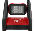 Work Light (Tool Only) - LED - 18V L-Ion or AC / 2360-20 *ROVER