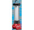 Work Light (Tool Only) - LED - 18V Li-Ion / 2363-20 *M18